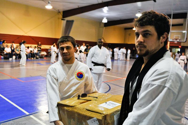 USATMA Tournament_2011-108