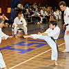USATMA Tournament_2011-141