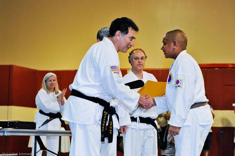 USATMA Tournament_2011-274