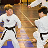 USATMA Tournament_2011-143