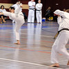 TKD Tournament IOP 2015-234