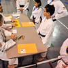 TKD Tournament IOP 2015-108