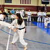TKD Tournament IOP 2015-125