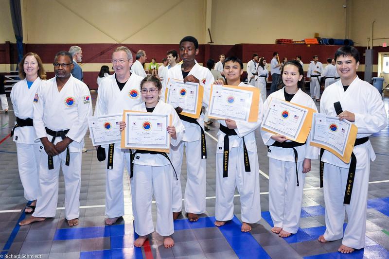 TKD Tournament IOP 2015-318