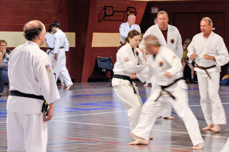 TKD Tournament IOP 2015-260