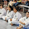 TKD Tournament IOP 2015-116