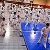 TKD Tournament IOP 2015-101