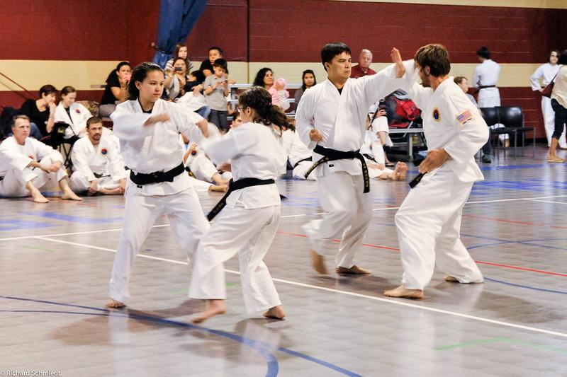 TKD Tournament IOP 2015-242