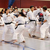 TKD Tournament IOP 2015-242