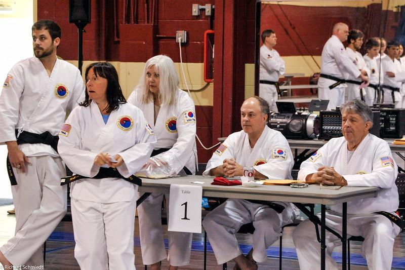 TKD Tournament IOP 2015-153
