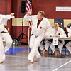 TKD Tournament IOP 2015-176