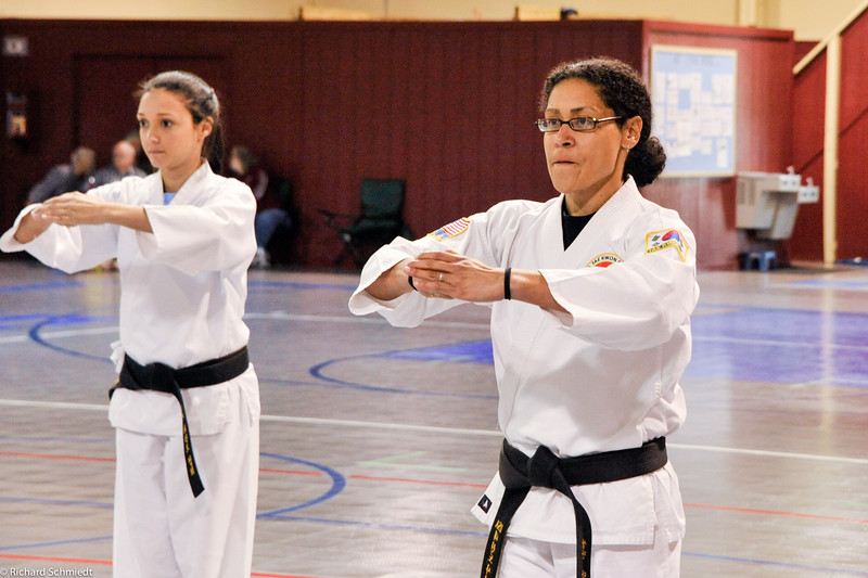 TKD Tournament IOP 2015-169