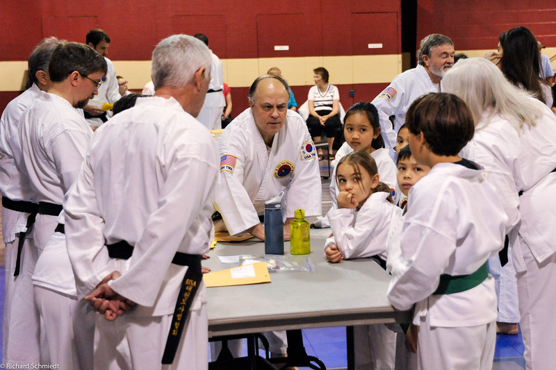 TKD Tournament IOP 2015-103