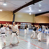 TKD Tournament IOP 2015-354