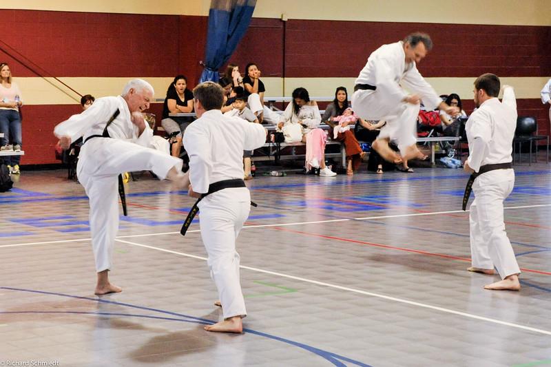 TKD Tournament IOP 2015-252