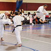 TKD Tournament IOP 2015-252