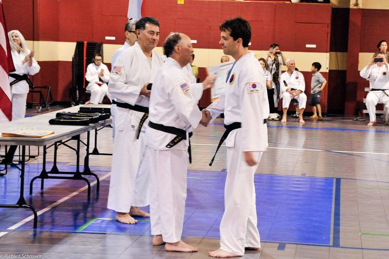TKD Tournament IOP 2015-285