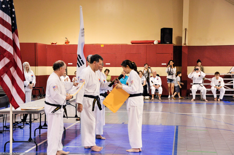 TKD Tournament IOP 2015-293