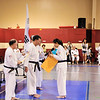 TKD Tournament IOP 2015-293
