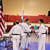 TKD Tournament IOP 2015-287