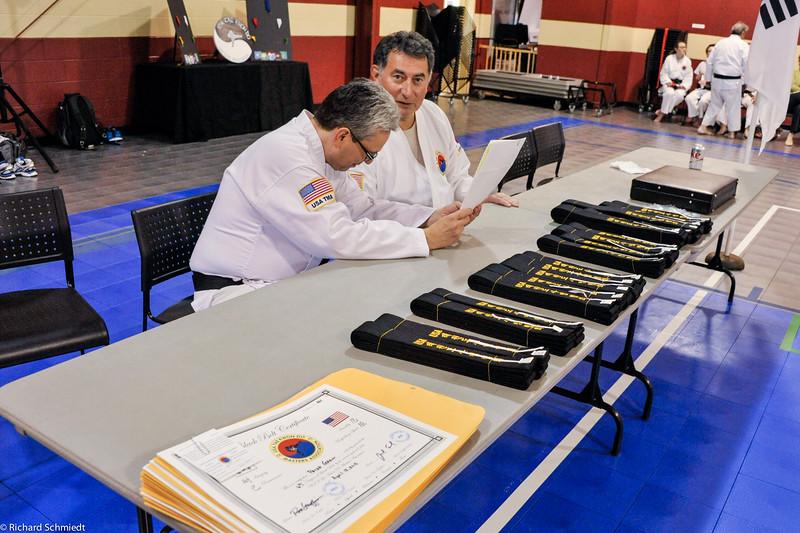 TKD Tournament IOP 2015-215