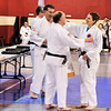 TKD Tournament IOP 2015-282