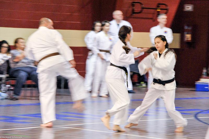 TKD Tournament IOP 2015-254