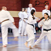 TKD Tournament IOP 2015-254