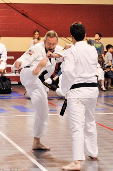 TKD Tournament IOP 2015-247