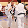 TKD Tournament IOP 2015-247