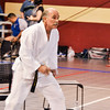 TKD Tournament IOP 2015-119