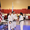 TKD Tournament IOP 2015-280