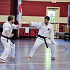 TKD Tournament IOP 2015-137