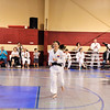 TKD Tournament IOP 2015-291