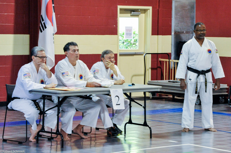 TKD Tournament IOP 2015-152