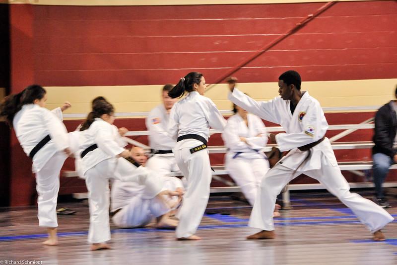 TKD Tournament IOP 2015-259