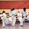 TKD Tournament IOP 2015-259