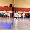 TKD Tournament IOP 2015-278