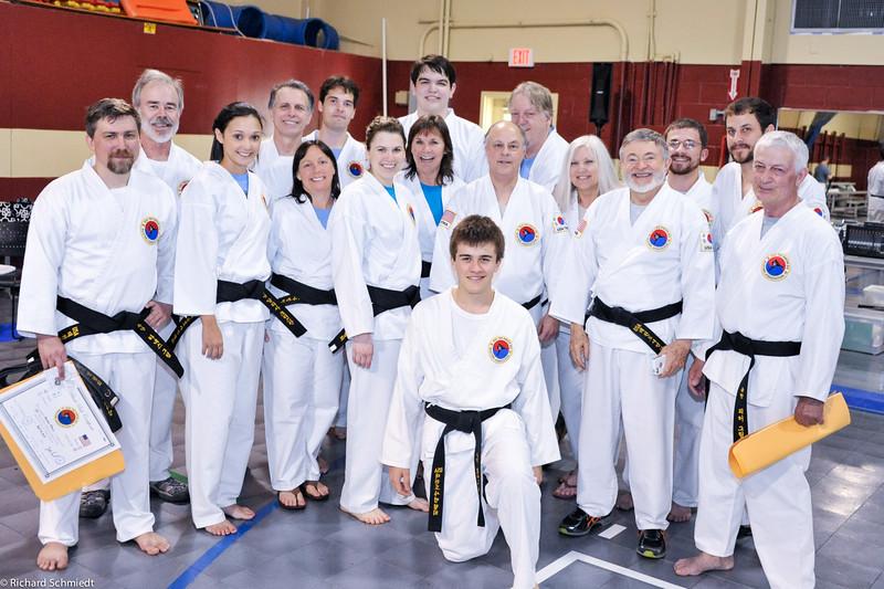 TKD Tournament IOP 2015-323