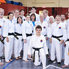 TKD Tournament IOP 2015-323