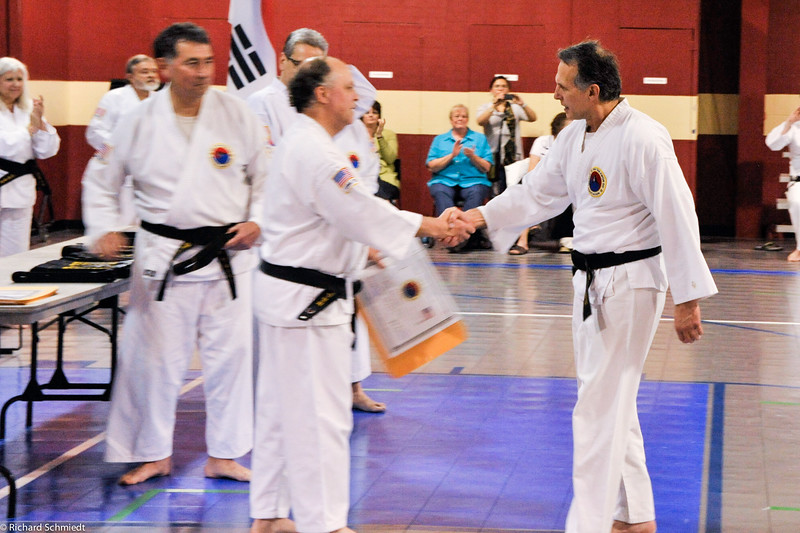 TKD Tournament IOP 2015-273