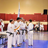TKD Tournament IOP 2015-284