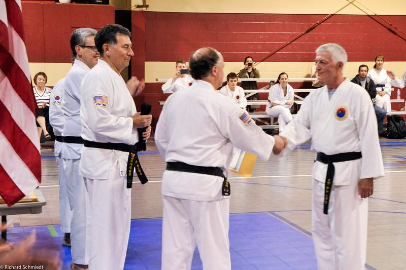 TKD Tournament IOP 2015-268