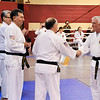 TKD Tournament IOP 2015-268