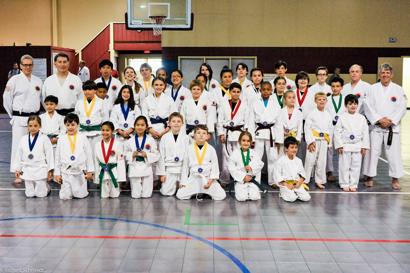 TKD Tournament IOP 2015-144
