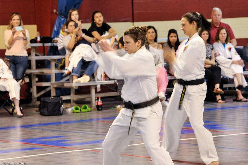 TKD Tournament IOP 2015-226