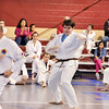 TKD Tournament IOP 2015-165