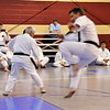TKD Tournament IOP 2015-240