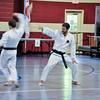 TKD Tournament IOP 2015-138