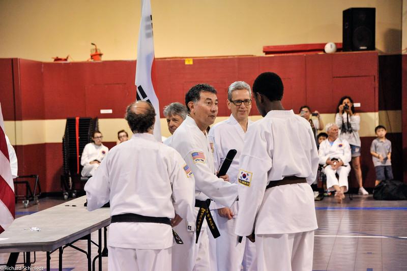 TKD Tournament IOP 2015-309